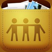 App Icon: iFiles 1.17.5