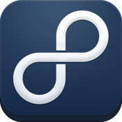 App Icon: 8tracks Radio 2.1.3