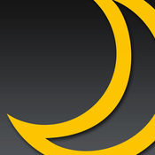 App Icon: schnarch?! - das mobile Schlaflabor 1.3.2
