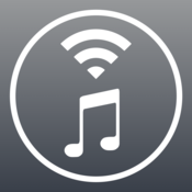 App Icon: AirMusic 2.2