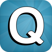 App Icon: Quizduell 4.6.3
