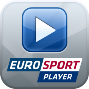 App Icon: Eurosport Player 4.0.3