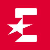 App Icon: Eurosport Player 5.1.4