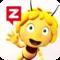 Zoobe – 3D-animierte Videobotschaften