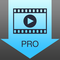 Video-Downloader Pro - Gratis Player & Videos Herunterladen