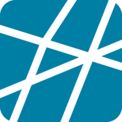App Icon: DriveNow Car Sharing 2.3.7