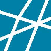 App Icon: DriveNow Carsharing 3.1.0