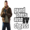 "Cheats for ""GTA 4"""