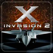 App Icon: X Invasion 2: Extreme Combat 1.18