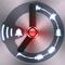 WakeApp - der wissenschaftliche Wecker & Schlafrekorder