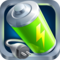 Battery Doctor - iPhone Power Guard & Memory Manager