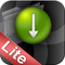 xDownload Lite - Super tools for file download