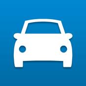 App Icon: tamyca 2.6.4