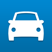 App Icon: tamyca 2.7.1
