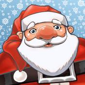 App Icon: SantasVillage 1.5