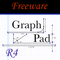 GraphPadR3Freeware
