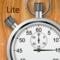 StopWatch Lite for iPad