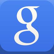 App Icon: Google-Suche 4.1.0