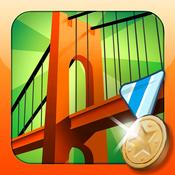 App Icon: Bridge Constructor Playground 1.2
