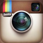 App Icon: Instagram 7.15