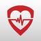 BlutdruckDaten: Bluthochdruck im Griff - mit dem digitalen Blutdruck-Pass