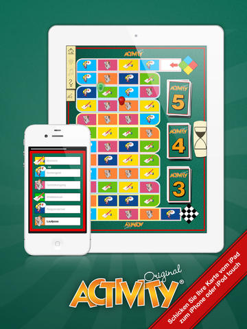 chip spiele apps
