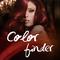 L'ORÉAL PARiS color finder - Haarfarben am eigenen Foto ausprobieren
