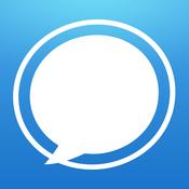 App Icon: Echofon for Twitter 7.5.01