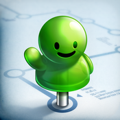 App Icon: Evernote Hello 2.2.2