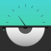 App Icon: Dozzzer - Musik zum Einschlafen 3.4.1
