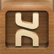 App Icon: Vergiss nix 2.2.1