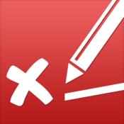 App Icon: Aboalarm 2.4.8