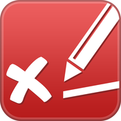 App Icon: aboalarm 2.5.0