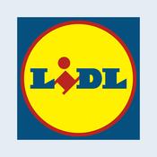 App Icon: Lidl 4.4