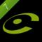 iCoyote Verkehrsinfo – Stau, Blitzer, Verkehr, Tempolimits, Radar, Unfälle, Baustellen, live