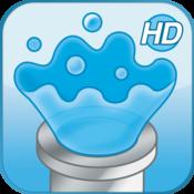App Icon: Pipe Attack! HD 1.4.2