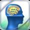 Wissenstraining Allgemeinbildung - das anspruchsvollste Quiz im App Store