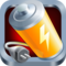 Battery Doctor - Must-have Battery Management App