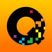 App Icon: Scan QR Code - QuickMark Barcode Reader 4.8.3