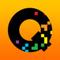 Scan QR Code - QuickMark Barcode Reader