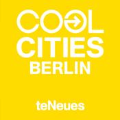 App Icon: Cool Berlin 3.36