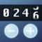 Counter +