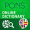 PONS Online-Wörterbuch - Der kostenlose Online-Übersetzer für Englisch, Französisch, Spanisch, Russisch, Chinesisch und weitere Sprachen