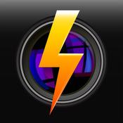 App Icon: Instaflash 3.7.2
