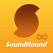 App Icon: SoundHound ∞ 6.2