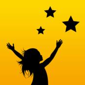 App Icon: Watchever 1.4.2