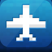 App Icon: Pocket Planes - Free Airline Management Game 1.2.1