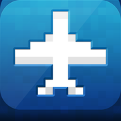 App Icon: Pocket Planes - Free Airline Management Game 1.1.9