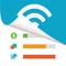 My Data Manager – Ihre mobile Datennutzung zu kontrollieren