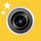 TimerCam - Selbstauslöser Kamera -